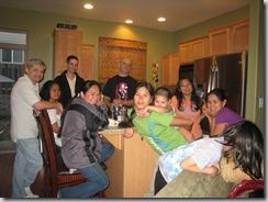 8-23-2010 013